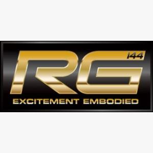 Real Grade (RG)