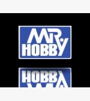 Gunze Mr Hobby
