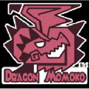 Dragon Momoko