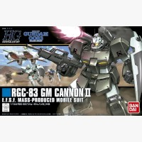 RGC-83 GM CANNON  II