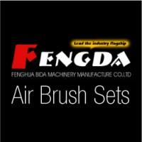 FENGDA AIR BRUSH SERIES
