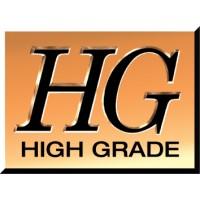 High Grade (HG)