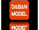 Daban