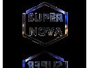 Super Nova Model